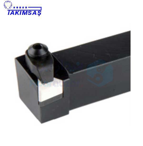 هلدر تراشکاری روتراش سیستم روبند 20x20 الماس TN 1608 تاکیمساش TAKIMSAS کد محصول CTJNR/L 20x20 K16S