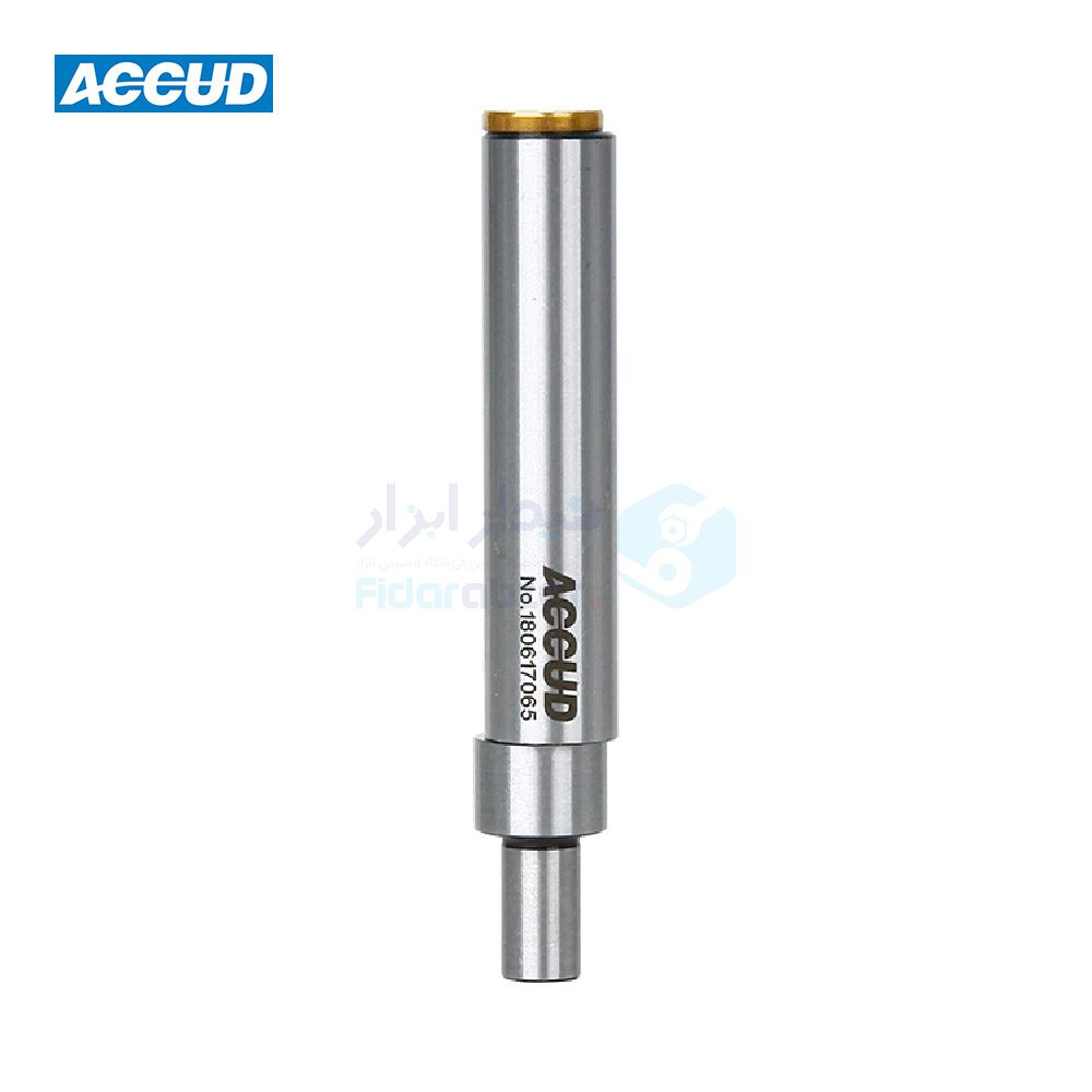 تاچ پراپ گوشه یاب مکانیکی اکاد ACCUD کد ACD-693-010-01
