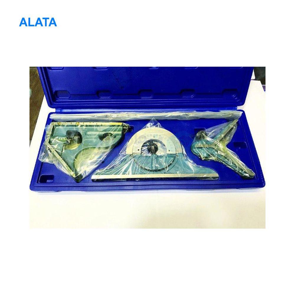 گونیا یونیورسال سه تیکه 30 سانت الاتا ALATA کد ALT-SQ300