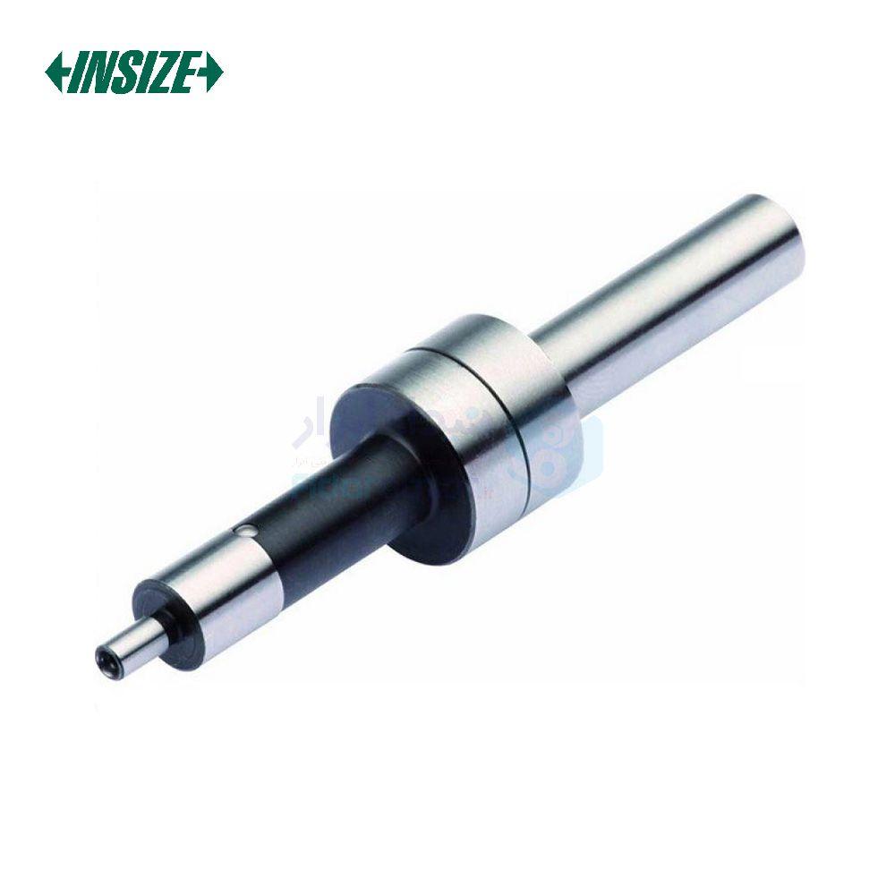 تاچ پراپ گوشه یاب مکانیکی دوپله اینسایز INSIZE کد INZ-6562-4