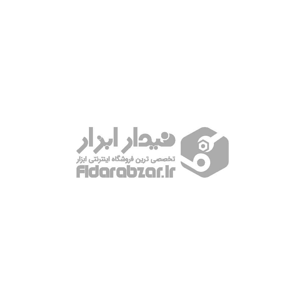 هلدر با سیستم گیرش اینسرت نوع P که شامل چکمه یا لوور و پیچ می باشد